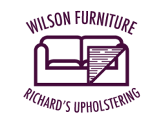 Wilson Furniture